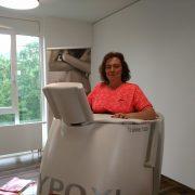 Birgit R. (45 Jahre)