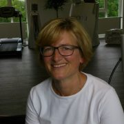 Christine Flach