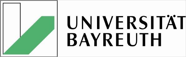 Uni Bayreuth im HYPOXI Studio Bayreuth